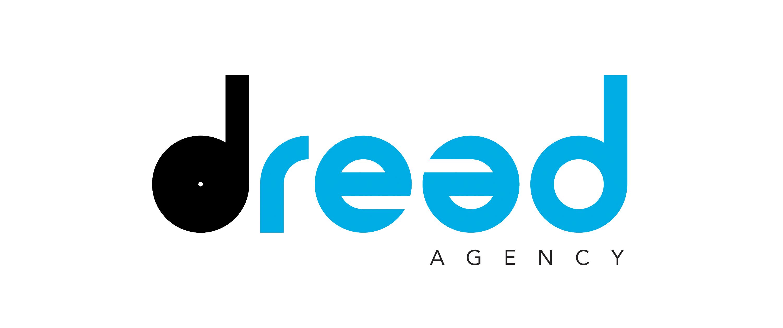 DREAD AGENCY – agencja muzyczna